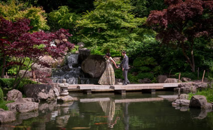 Is an elopement right for you? photo